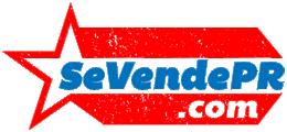 SeVendePR