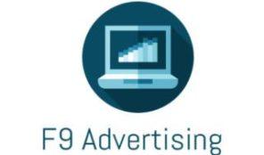 F9 Advertising LLC Computer Professional