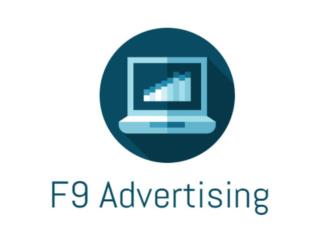 F9 Advertising LLC Computer Professional