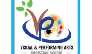 VPA Christian School Maestro Bilingue Certificado K-6