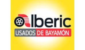Alberic Colon Auto Sales  Se busca Ejecutivo(a) de Ventas