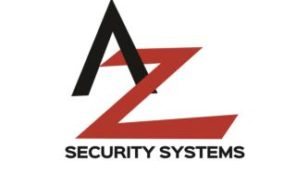 AZ SECURITY SYSTEMS REPRESENTENTE DE VENTAS
