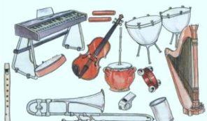 Hombre Orquesta para tu actividad