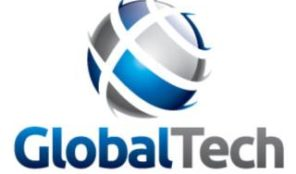 GlobalTech Corp. Técnico de Computadoras