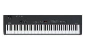 Vendo Piano/Teclado Yamaha CP-33